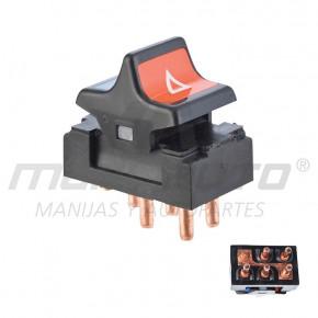 Control Electrico AEROSTAR FORD 70123