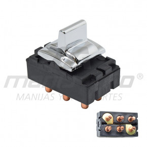 Control Electrico GRAND MARQUIS FORD 70116