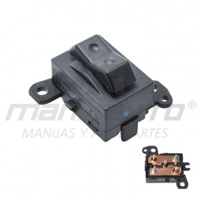 Control Electrico SHADOW CHRYSLER 70126