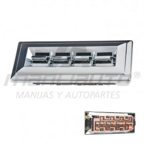 Control Elevador CENTURY BUICK 70170