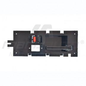 Manija Interior BLAZER (S10) CHEVROLET 100160