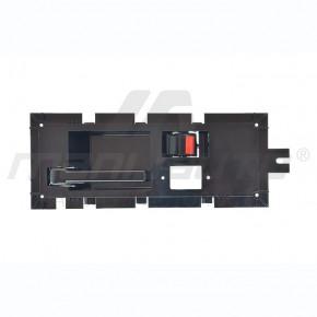 Manija Interior BLAZER (S10) CHEVROLET 100161