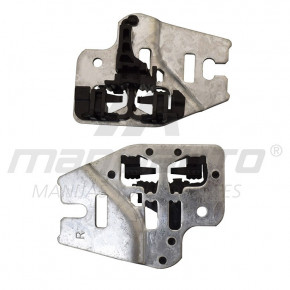 Guia Para cable SERIE 3 BMW 101174
