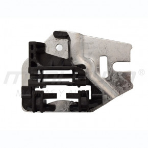 Guia Para cable SERIE 3 BMW 101176