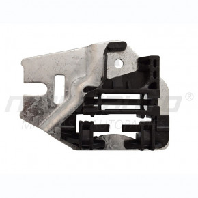 Guia Para cable SERIE 3 BMW 101177
