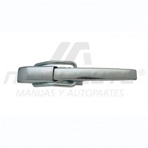 Manija De Tapa FRONTIER NISSAN 101558