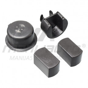 Manija de Tapa PICK UP DODGE 101776