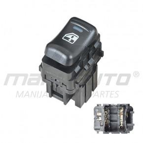 Control Electrico MALIBU CHEVROLET 70178