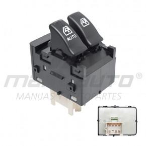 Control Electrico VENTURE CHEVROLET 70179