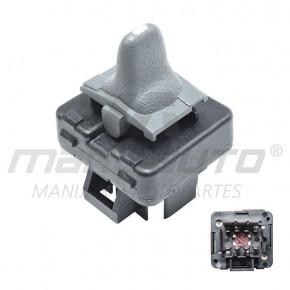 Control Electrico VARIOS OLDSMOBILE 70180