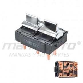 Control Electrico REGAL BUICK 70183