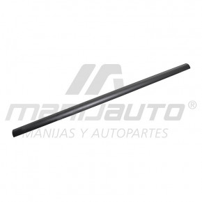 Moldura de Tapa FORD SUPER DUTY 105535