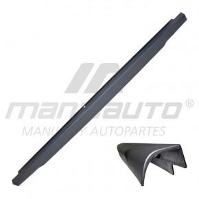 Moldura de Tapa FORD SUPER DUTY 105536