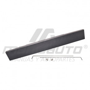 Moldura Tapa SUPER DUTY FORD 105539