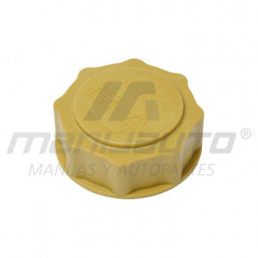 TAPONES COURIER FORD 104936