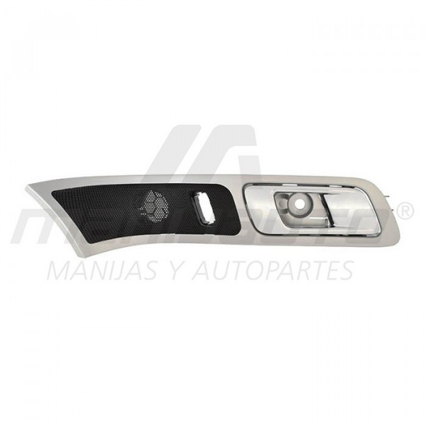 Manija Interior EXPLORER XLT/LIMITED 102730