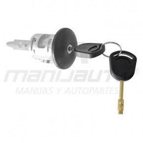 Cilindro TRANSITT FORD 70716