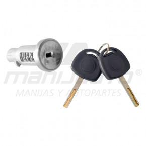 Cilindro de Encendido CAMARO CHEVROLET 70682