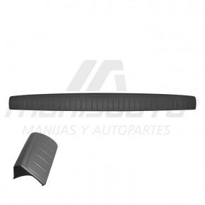 Moldura Tapa RAM DODGE 104074