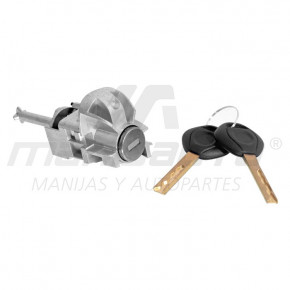 Cilindro para Puerta SERIE 3 BMW 105364