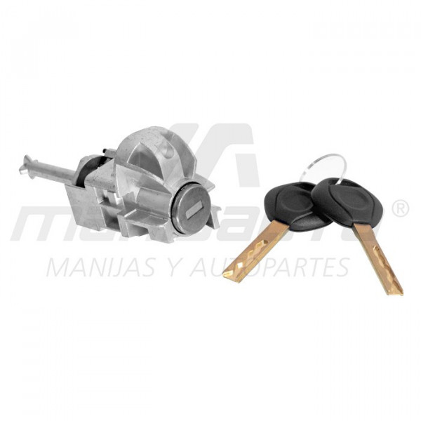 Cilindro SERIE 3 BMW 105364