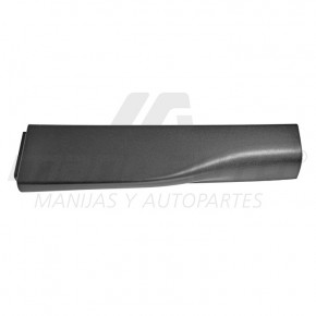 Moldura Tapa SUPER DUTY FORD 105542