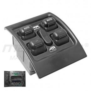 Control Electrico PT CRUISER CHRYSLER 70826