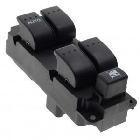 Control Electrico 3 MAZDA 70868
