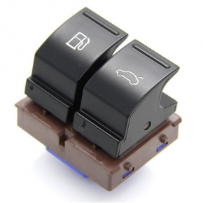 Control Electrico EOS VOLKSWAGEN 70871